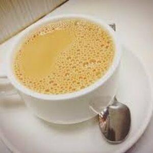 Desi Chai (Tea)