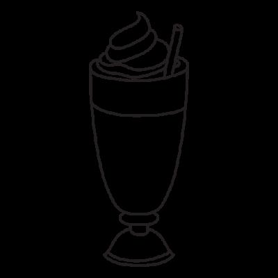 milkshake-ice-cream-smoothie-falooda-health-shake-ice-cream