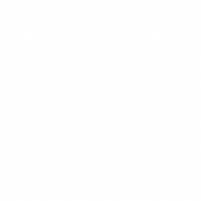 milkshake-ice-cream-smoothie-falooda-health-shake-ice-cream1